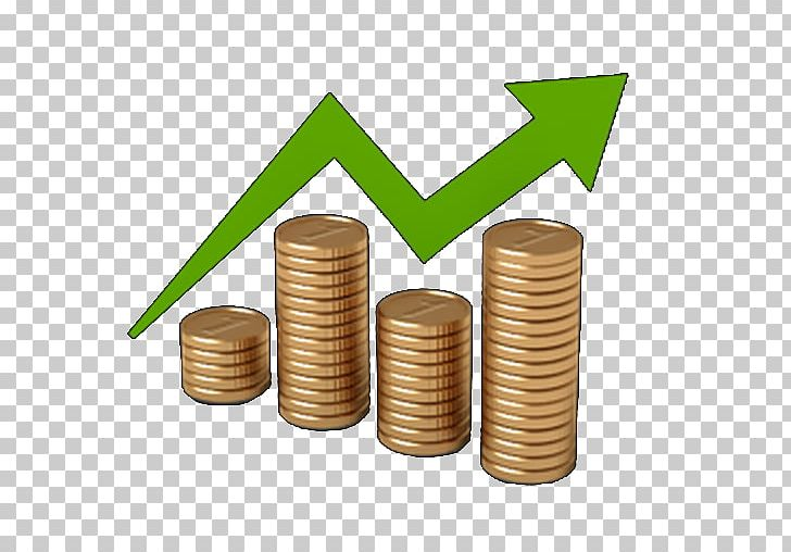 Stock Market Securities Market Png Clipart Computer Icons