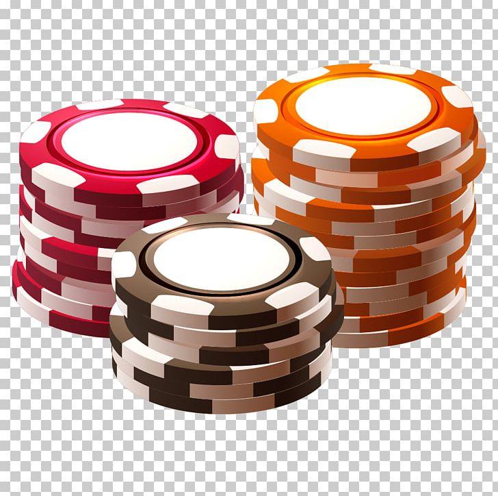 Blackjack Online Casino Online Poker Roulette PNG, Clipart, Banana ...