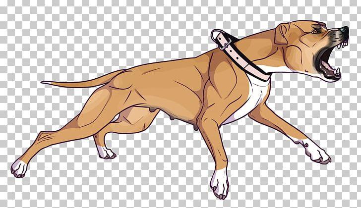 Boxer Dog Breed Bark Png Clipart Animals Animation Carnivoran Cartoon Cartoon Dog Free Png Download