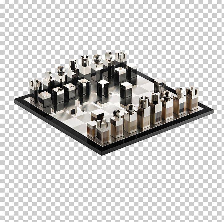 Chess Gift Luxury Wedding Birthday PNG, Clipart, Anniversary