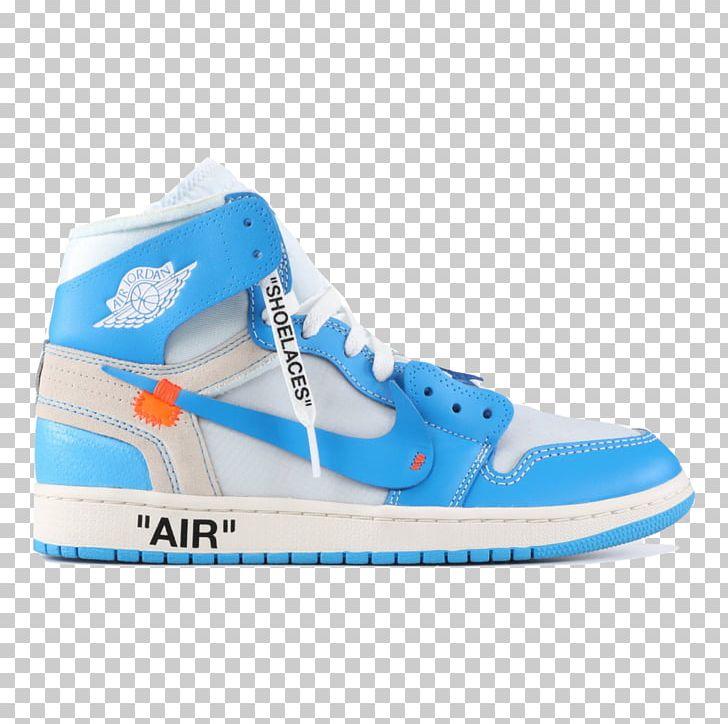 new style 4c13f a14d1 Air Jordan 1 X Off White Nrg AQ0818 148 Nike Off-White ...