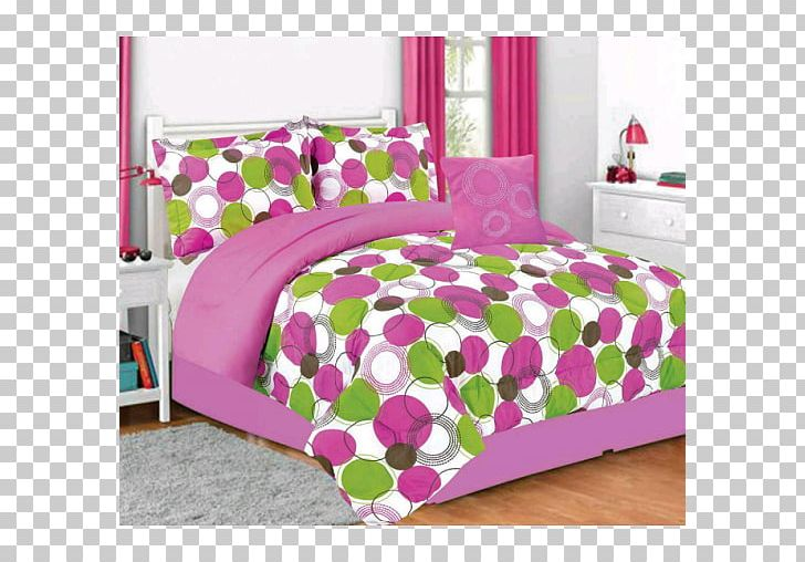 Bed Sheets Bed Frame Baby Bedding Comforter PNG, Clipart, Baby Bedding, Bed, Bedding, Bed Frame, Bedroom Free PNG Download