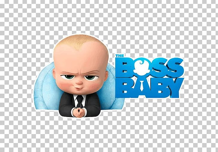 The Boss Baby Big Boss Baby Infant Child Film Png Clipart