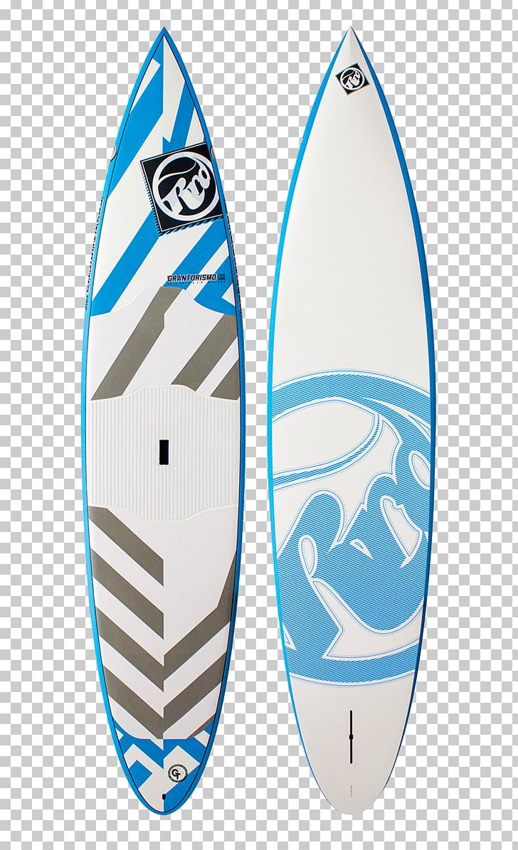 Standup Paddleboarding Windsurfing Sport PNG, Clipart, Classic, Cruise, Cruiser, Das, Distribution Free PNG Download