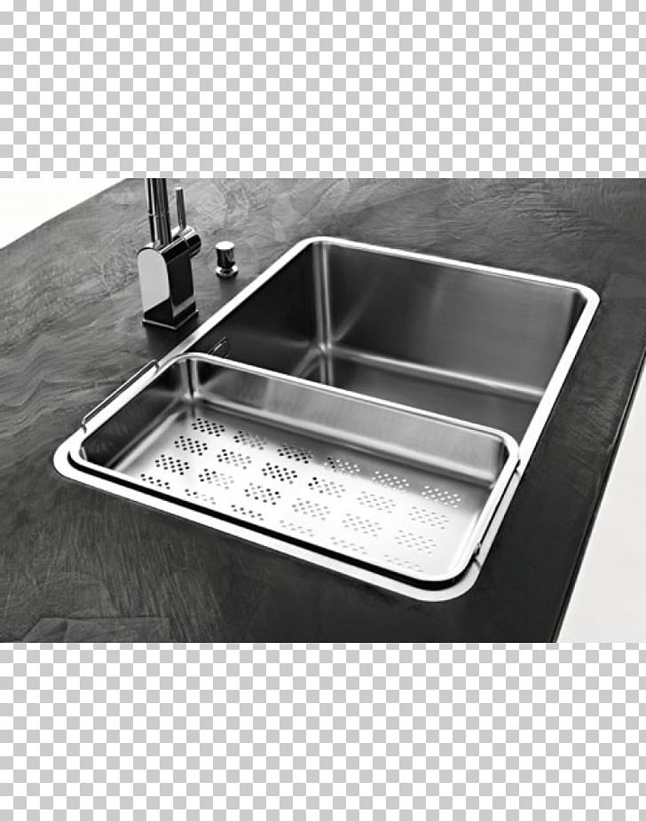 Tap Kitchen Sink Franke PNG, Clipart, Aixeta, Angle ...