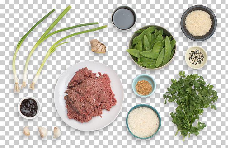 Vegetarian Cuisine Leaf Vegetable Recipe Ingredient Dish PNG, Clipart, Dish, Food, Ingredient, Jasmine, La Quinta Inns Suites Free PNG Download