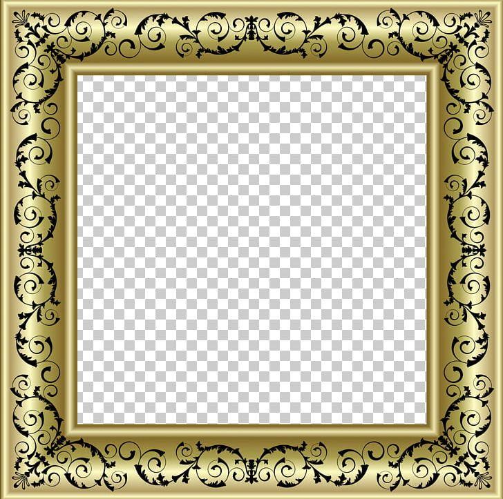 Frames Gold Ornament Decorative Arts PNG, Clipart, Area, Border, Color, Decor, Decorative Arts Free PNG Download
