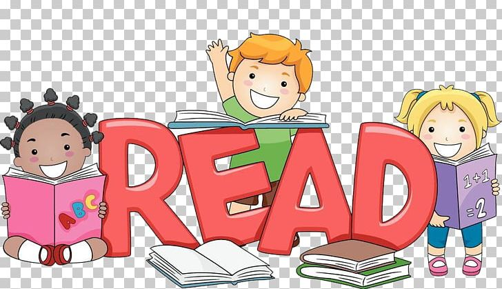 Child Reading Free Content PNG, Clipart, Art, Blog, Book, Boy, Cartoon Free PNG Download