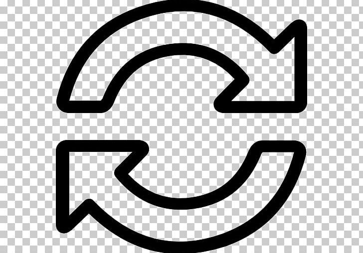 Curve Arrow Curvature Computer Software PNG, Clipart, Area