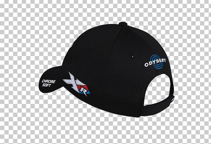 c7fde0bb40ed3 Baseball Cap Callaway Golf Company PNG