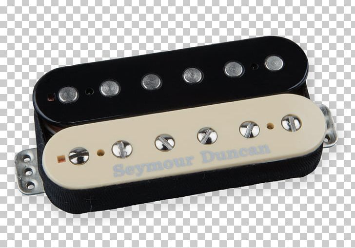 Magnificent Wiring Diagram Seymour Duncan Circuit Diagram Humbucker Electrical Wiring Cloud Hisonuggs Outletorg