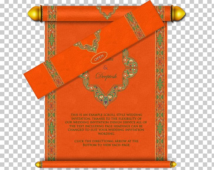 Wedding Invitation Business Card Design Ganesha Hindu