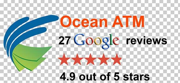 3 бизнес-кейса для заработка в Интернете Logo Brand Google Search Console PNG, Clipart, Afacere, Area, Brand, Diagram, Google Free PNG Download