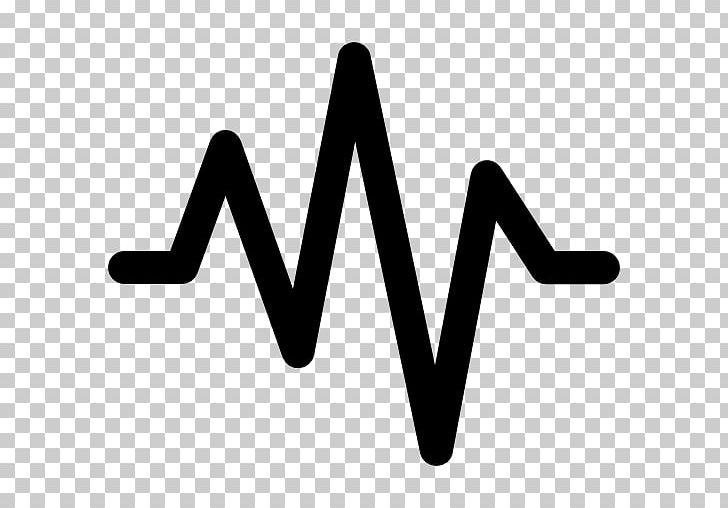 Sound Wave Computer Icons PNG, Clipart, Acoustic Wave, Angle