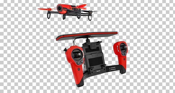Parrot Bebop Drone Parrot Bebop 2 Parrot Rolling Spider Parrot AR.Drone Quadcopter PNG, Clipart, Airplane, Automotive Exterior, Dji, Drone, Drone Racing Free PNG Download