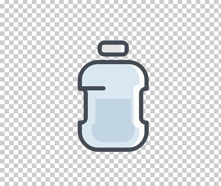 Diagram PNG, Clipart, Cartoon, Electric Kettle, Fashion, Happy Birthday Vector Images, Ice Bucket Free PNG Download