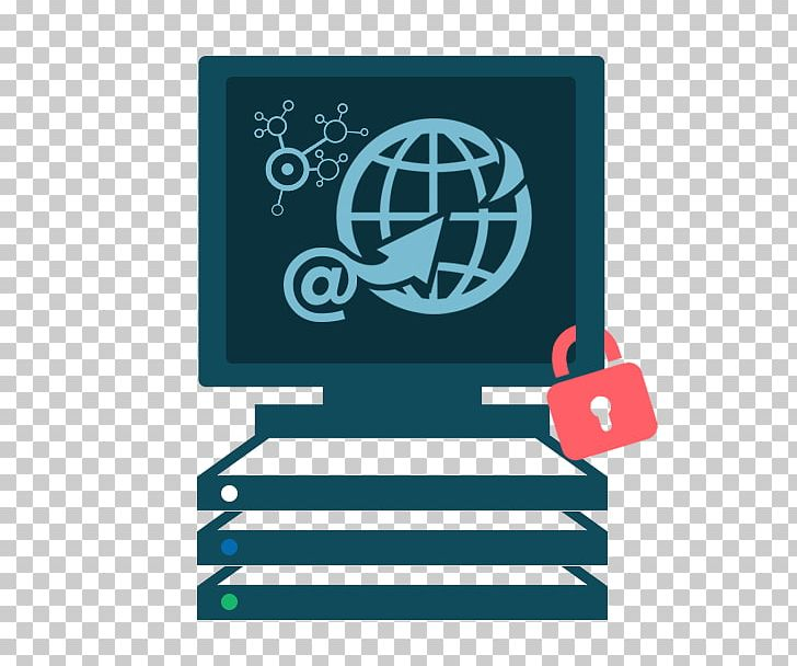 Web Hosting Service Communication Information Email PNG, Clipart, Brand, Business, Communication, Digital Agency, Email Free PNG Download
