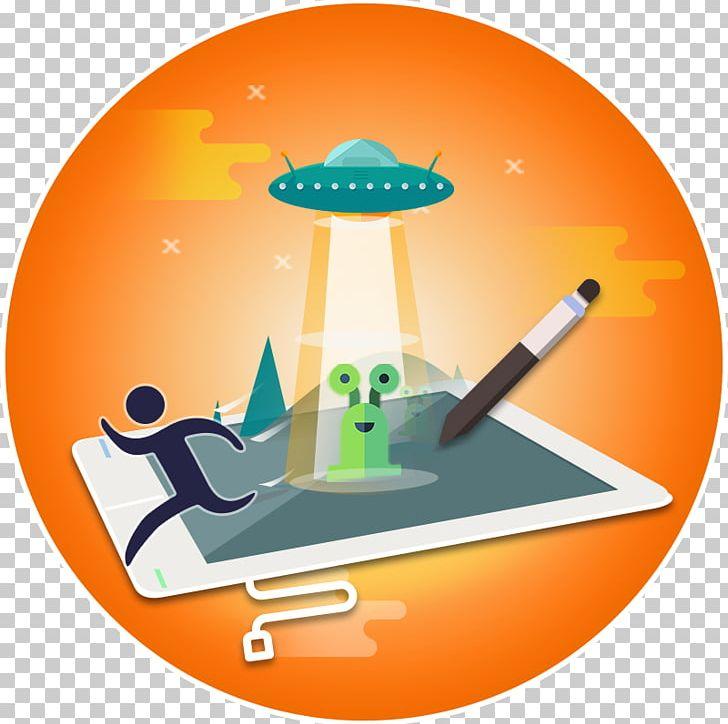 Game Design Video Game Development Video Game Developer PNG, Clipart, Business, Game, Game Design, Logic Studio, Marketing Free PNG Download