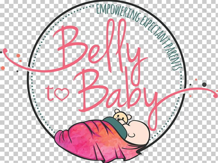 Infant Baby Food Illustration Logo Child PNG, Clipart,  Free PNG Download