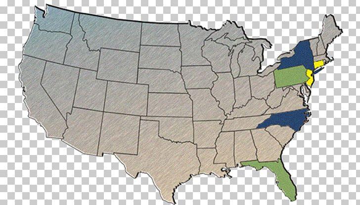 American Civil War Nebraska Territory Kansas–Nebraska Act ...