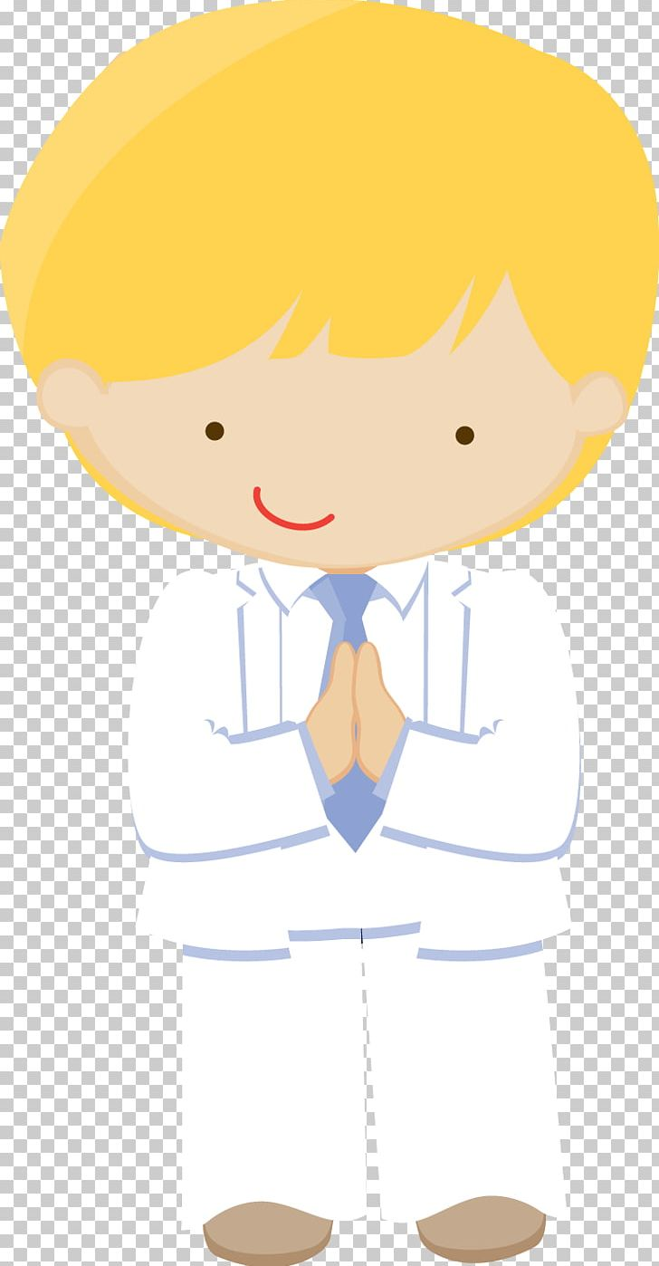 First Communion Eucharist Baptism Child PNG, Clipart, Angle, Art, Baptism, Boy, Cartoon Free PNG Download