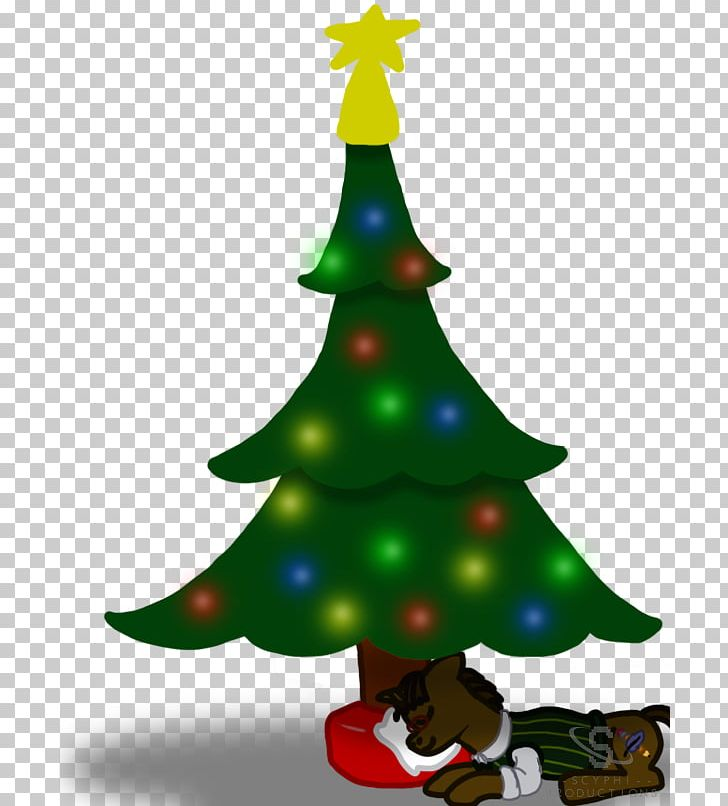 Christmas Tree Christmas Ornament Spruce PNG, Clipart, Character, Christmas, Christmas Decoration, Christmas Ornament, Christmas Tree Free PNG Download