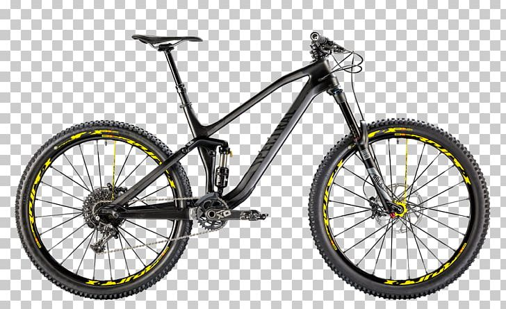 8b51de4465f Specialized Stumpjumper Specialized Enduro Giant Bicycles PNG ...