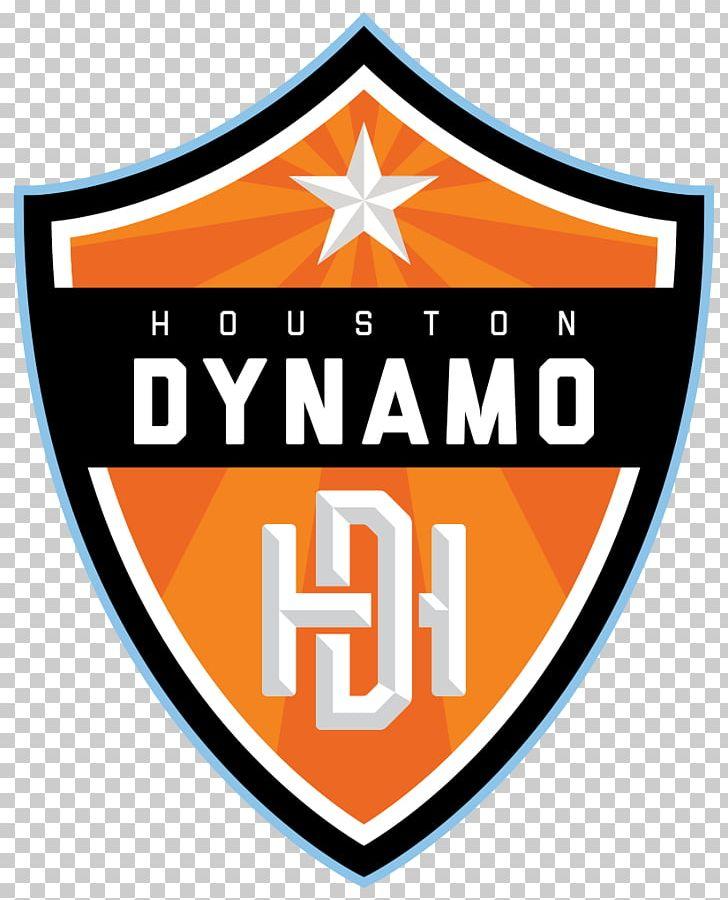 timeless design afd3a 8552c The Adidas Dynamo Team Store Houston Dynamo Logo MLS ...