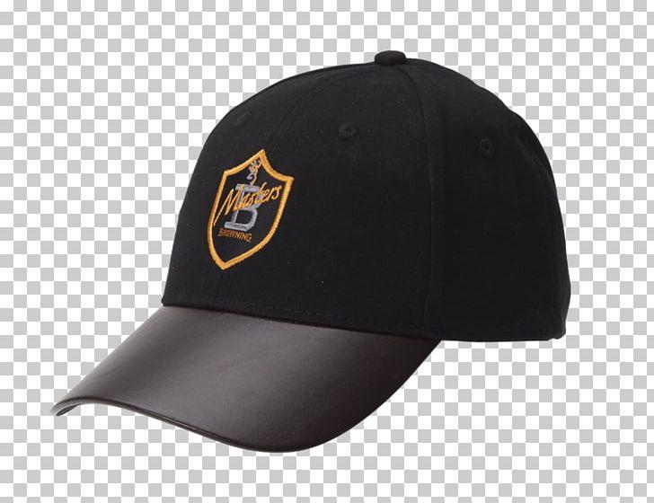 Baseball Cap Atlanta Falcons NFL Hat PNG, Clipart, Atlanta Falcons, Baseball Cap, Black, Brand, California Golden Bears Free PNG Download