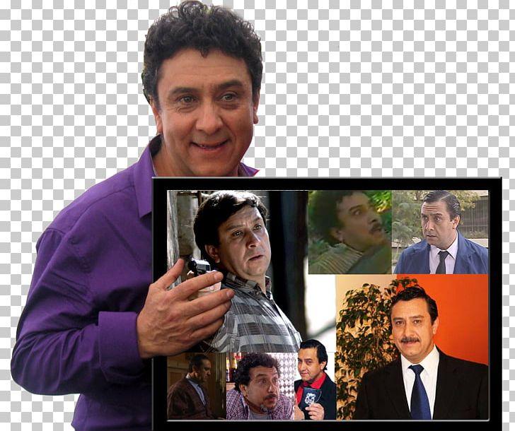 Γενέθλια με μίνι βιογραφίες και σχόλια! - Page 9 Imgbin-otilio-castro-doll-actor-communication-public-relations-castro-LXryGb32GykcN8TfqWgdw3cpX