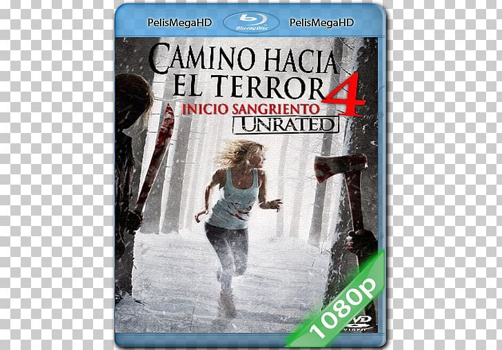 download wrong turn 7 in hd