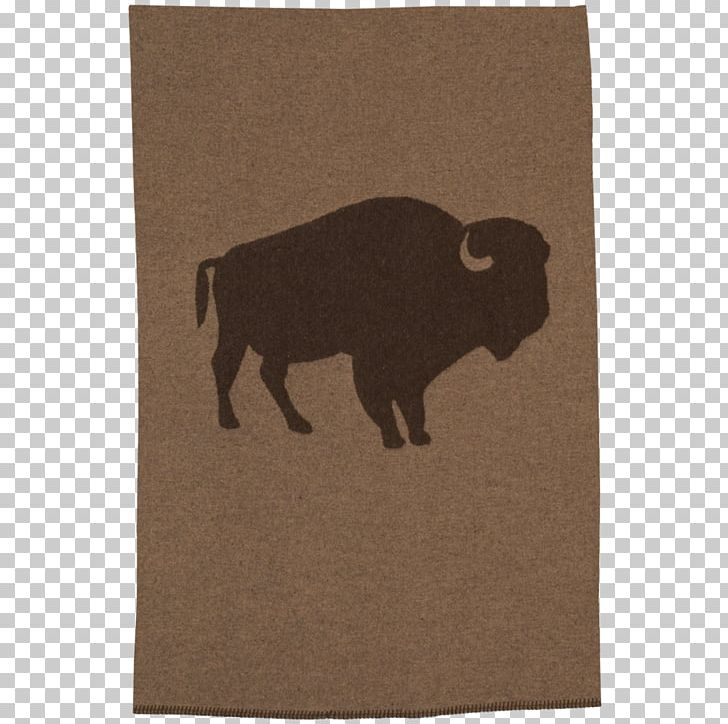 Blanket Textile Wool Pillow Bedding PNG, Clipart, Acrylic Fiber, Bedding, Biederlack, Blanket, Blanket Stitch Free PNG Download