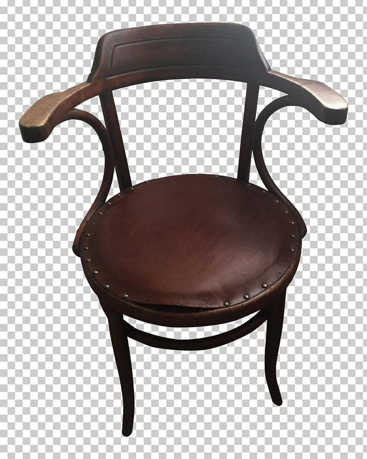 Bentwood Gebrüder Thonet Chair Table Furniture Png Clipart