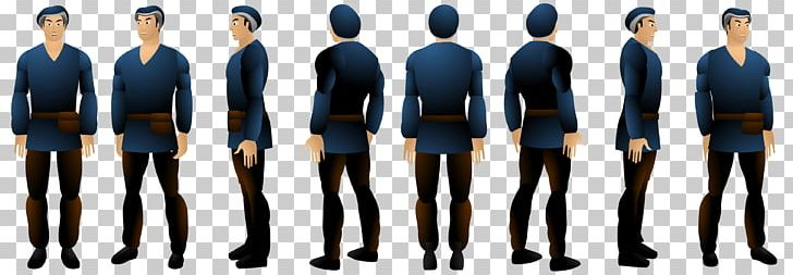 Flash Animation Character 2D Computer Graphics Model Sheet