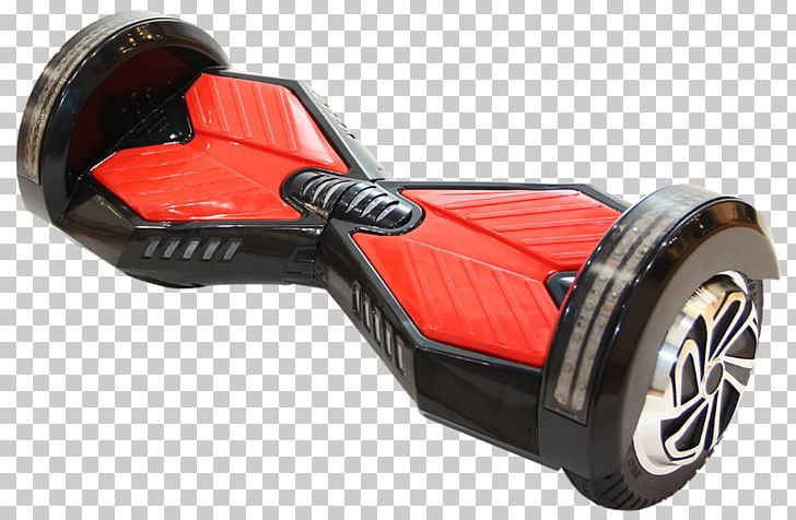 Electric Vehicle Segway PT Self-balancing Scooter Electric Skateboard PNG, Clipart, Automotive Design, Electricity, Electric Motorcycles And Scooters, Electric Skateboard, Electric Vehicle Free PNG Download