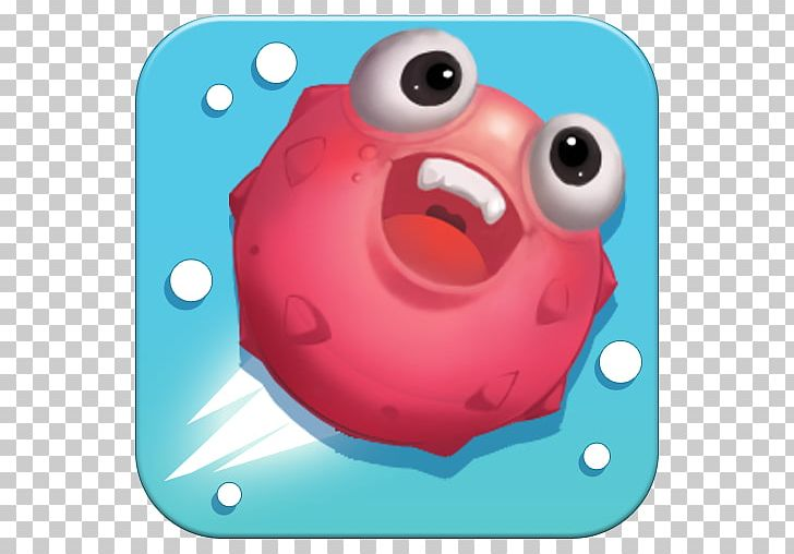 Take Me Home !!! Physics Puzzle Game Android Castle Defense PNG, Clipart, Android, App Store, Cartoon, Castle Defense, Circle Free PNG Download