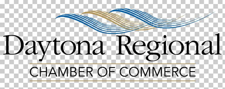 Daytona Regional Chamber Of Commerce Logo Product Design Brand PNG, Clipart, Area, Art, Blue, Brand, Cc Logo Free PNG Download