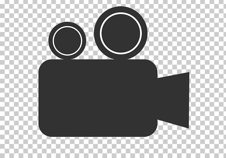 Photographic Film Video Cameras Handycam PNG, Clipart, 11 A, Black, Black And White, Brand, Camera Free PNG Download