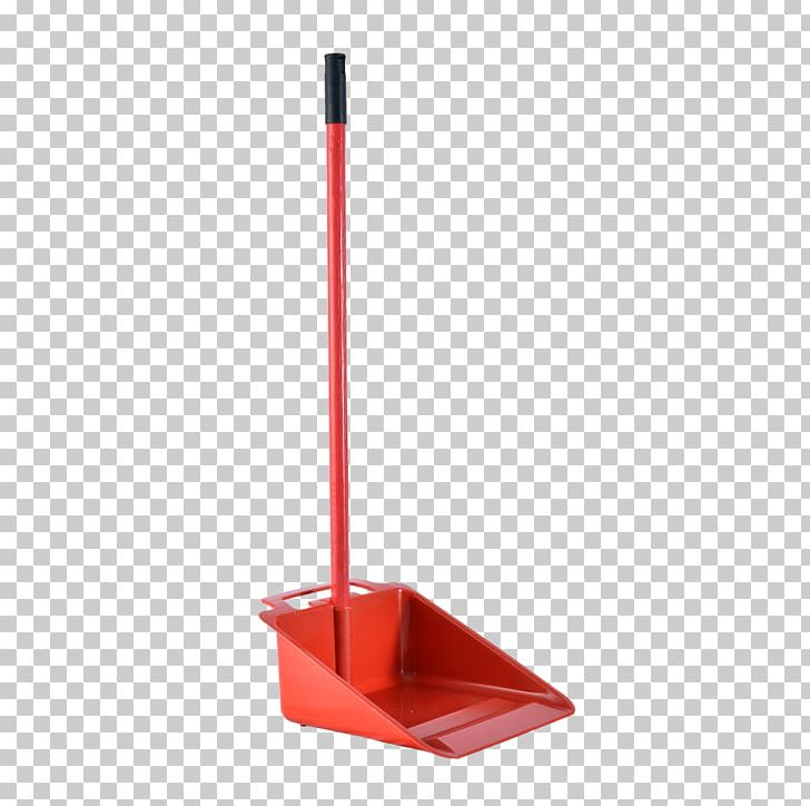 Dustpan Broom Cleaning Mop Handle PNG, Clipart, Broom, Cleaner