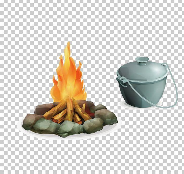 Bonfire PNG, Clipart, Balloon Cartoon, Bonfire, Camp, Camping, Cartoon Free PNG Download