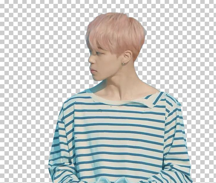 Jimin BTS Spring Day Wings KBS Song Festival PNG, Clipart
