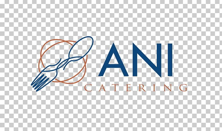 Logo Brand Font PNG, Clipart, Art, Brand, Graphic Design, Line, Logo Free PNG Download