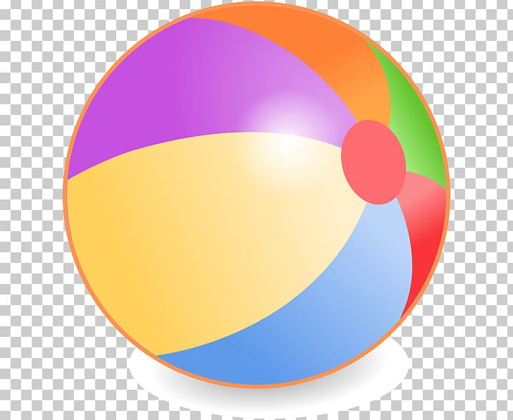 Beach Ball Drawing PNG, Clipart, Animated Cartoon ...