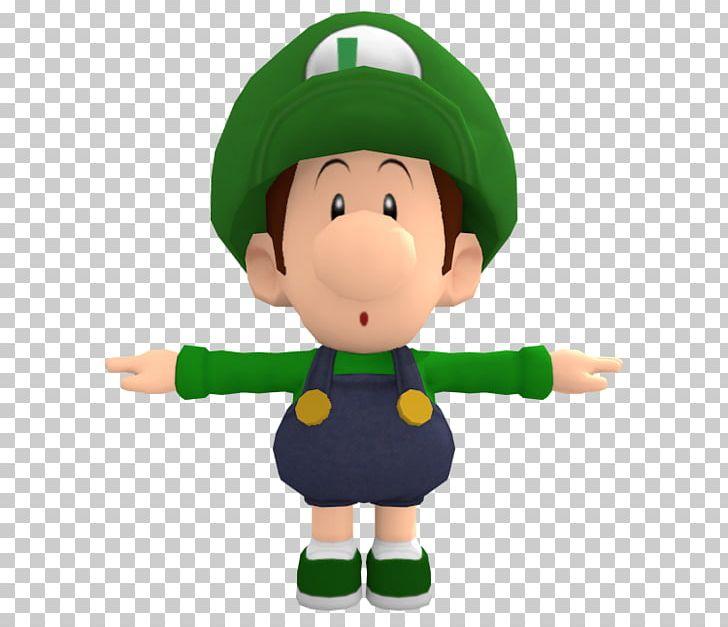 Mario Kart Wii Mario Kart 8 Mario Kart 7 Mario Bros Luigi