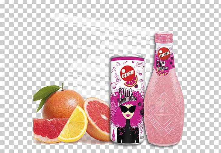 Orange Drink Pomegranate Juice Grapefruit Juice Non