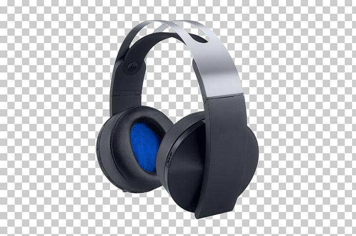 PlayStation 4 Xbox 360 Wireless Headset Sony PlayStation