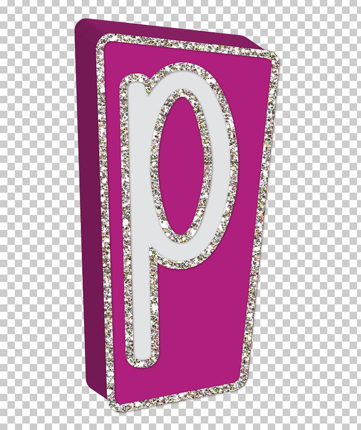 Rectangle Pink M Font PNG, Clipart, Magenta, Miscellaneous, Others, Pink, Pink M Free PNG Download