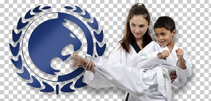 Brazilian Jiu-jitsu Gracie Family Black Belt Kenpō Jujutsu PNG