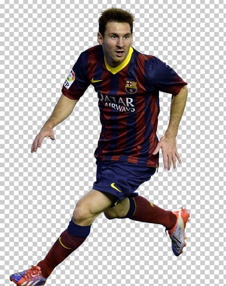 048bd3e38 Lionel Messi FC Barcelona Argentina National Football Team La Liga FIFA  World Cup PNG