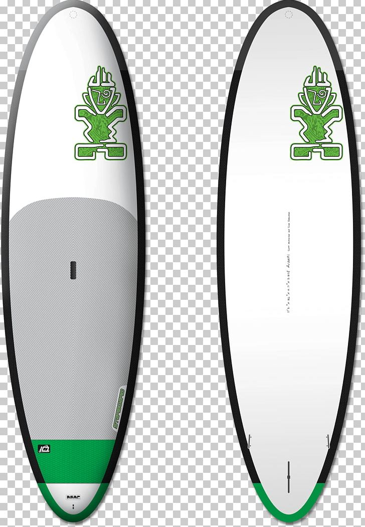 Whopper Standup Paddleboarding Windsurfing PNG, Clipart, Green, Helsinki Surf Shop, Kitesurfing, Others, Paddle Free PNG Download